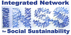 image for INSS - Integrated Network for Social Sustainability