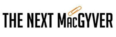 USC Viterbi School of Engineering and the National Academy of Engineering  Announce 12 Finalists of 'The Next MacGyver' Competition