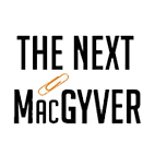 image for The Next MacGyver Website