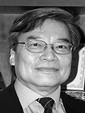 Mr. Philip L. Liu