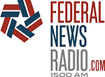 description for Federal news radio small