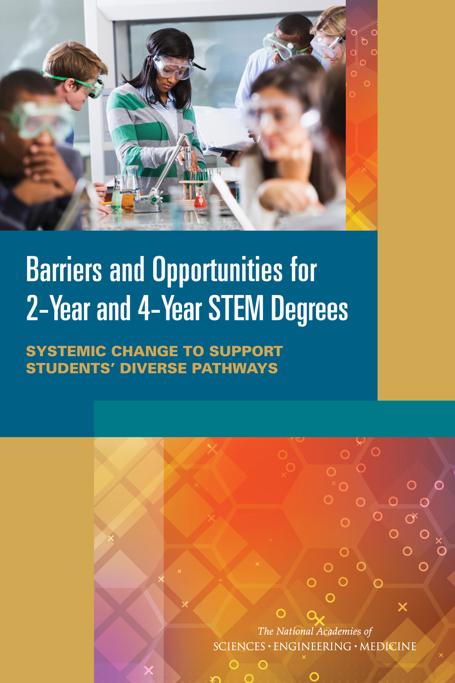 identify barriers and opportunities in working Leading article teaching social inequalities in health: barriers and opportunities carles muntaner prevention research center and institute of occupational and environmental health, school of medicine, west virginia.