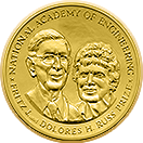 image for Fritz J. and Dolores H. Russ Prize