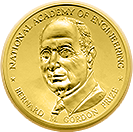 image for Bernard M. Gordon Prize for Innovation in Engineering and Technology Education