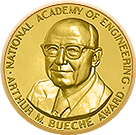 image for Arthur M. Bueche Award