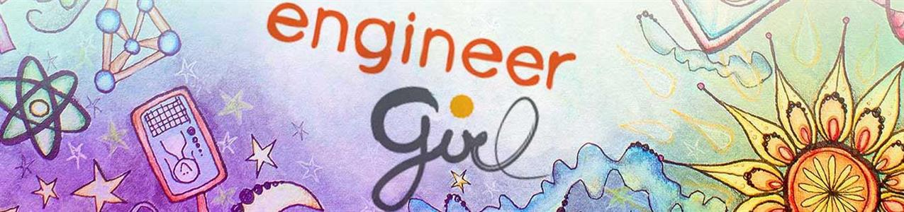 image for EngineerGirl