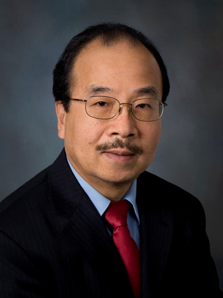 Dr. Ming-Jun Li
