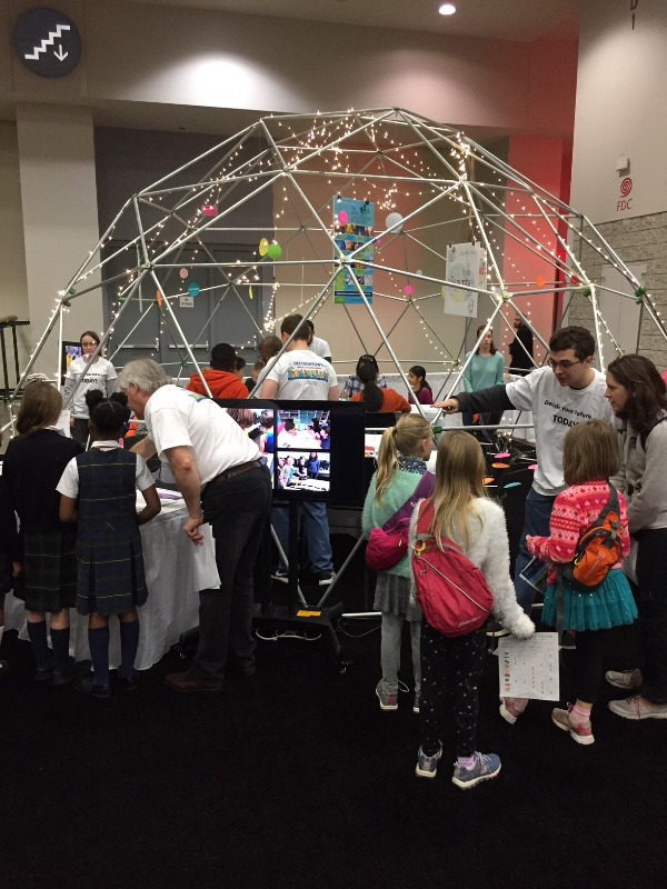 Nae website home 2018 usa science and engineering festival photo 8 fandeluxe Image collections