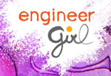 "EngineerGirl Announces 2018 ""Community Infrastructure"" Essay Contest Winners"
