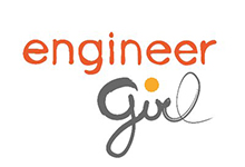 EngineerGirl Announces First Class of Student Ambassadors