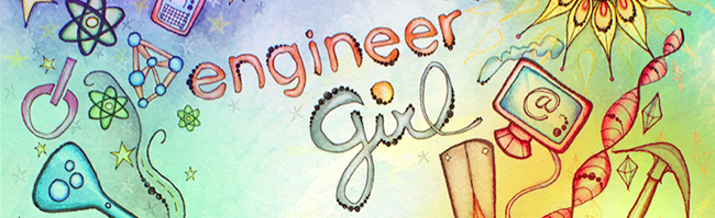 EngineerGirl Banner