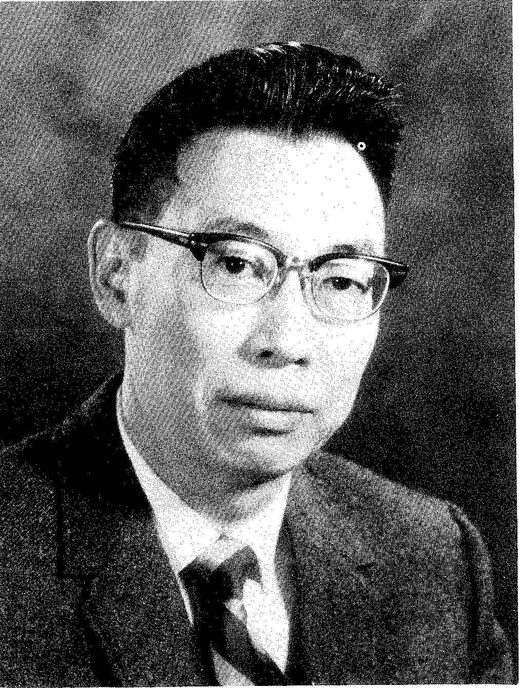 Ven T. Chow