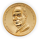 2020 Bernard M. Gordon Prize for Innovation in Engineering and Technology Education Awarded to Stanford Educator
