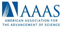 Guru Madhavan Elected to 2019 AAAS Fellows