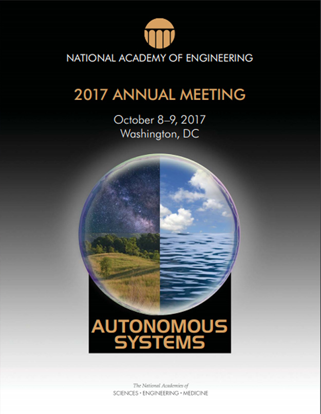 2017 Annual Meeting Program