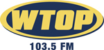 description for WTOP logo