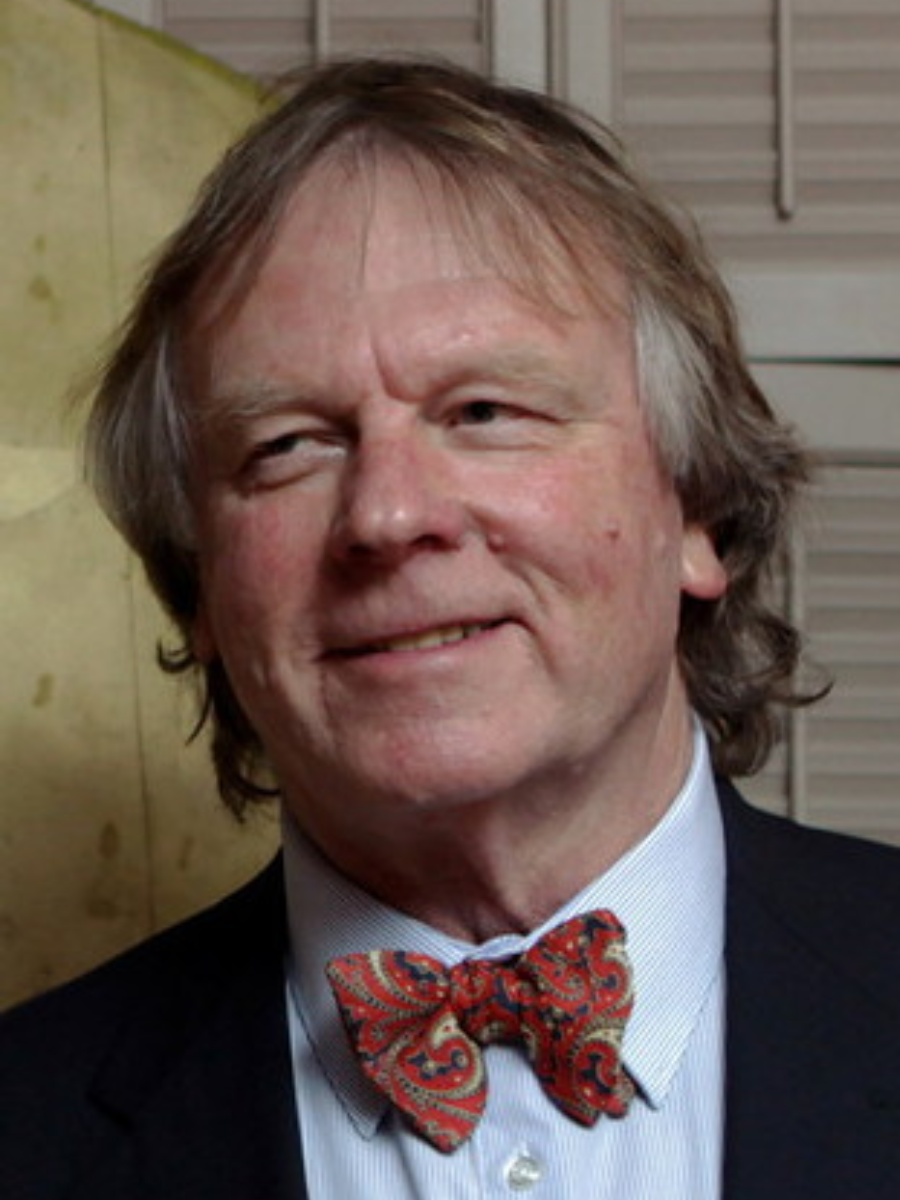 Dr. Peter A. Cundall