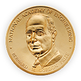 description for gordon medal revised 2010