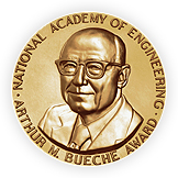description for bueche medal revised 2010