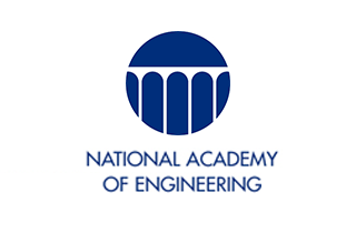National Academy of Engineering elects chair, home secretary, and four councillors
