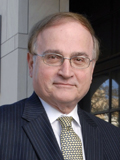 Nicholas A. Peppas Biography