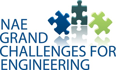 Grand Challenges Logo