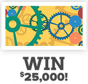 2014 Engineering For You (E4U) Contest